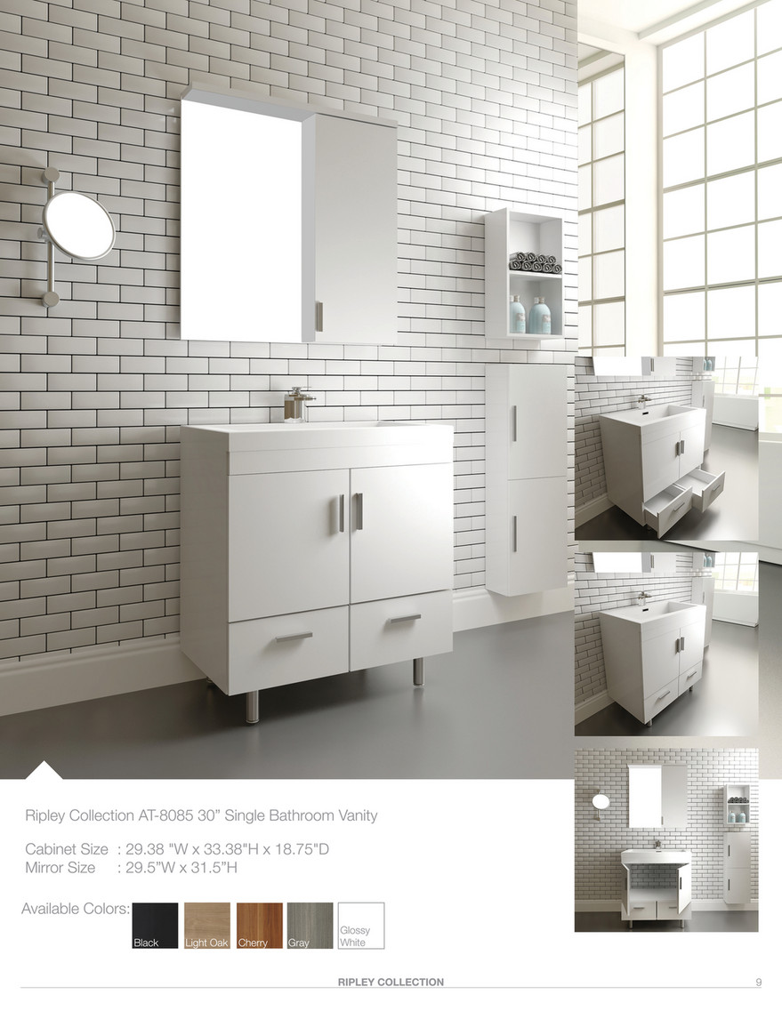 Home Design Outlet Center Alya Bath