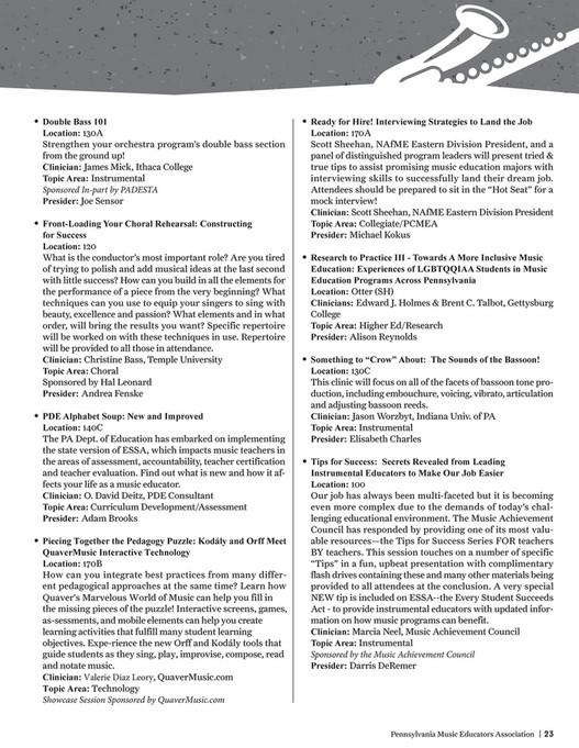 Chapter 20 Assessment Health