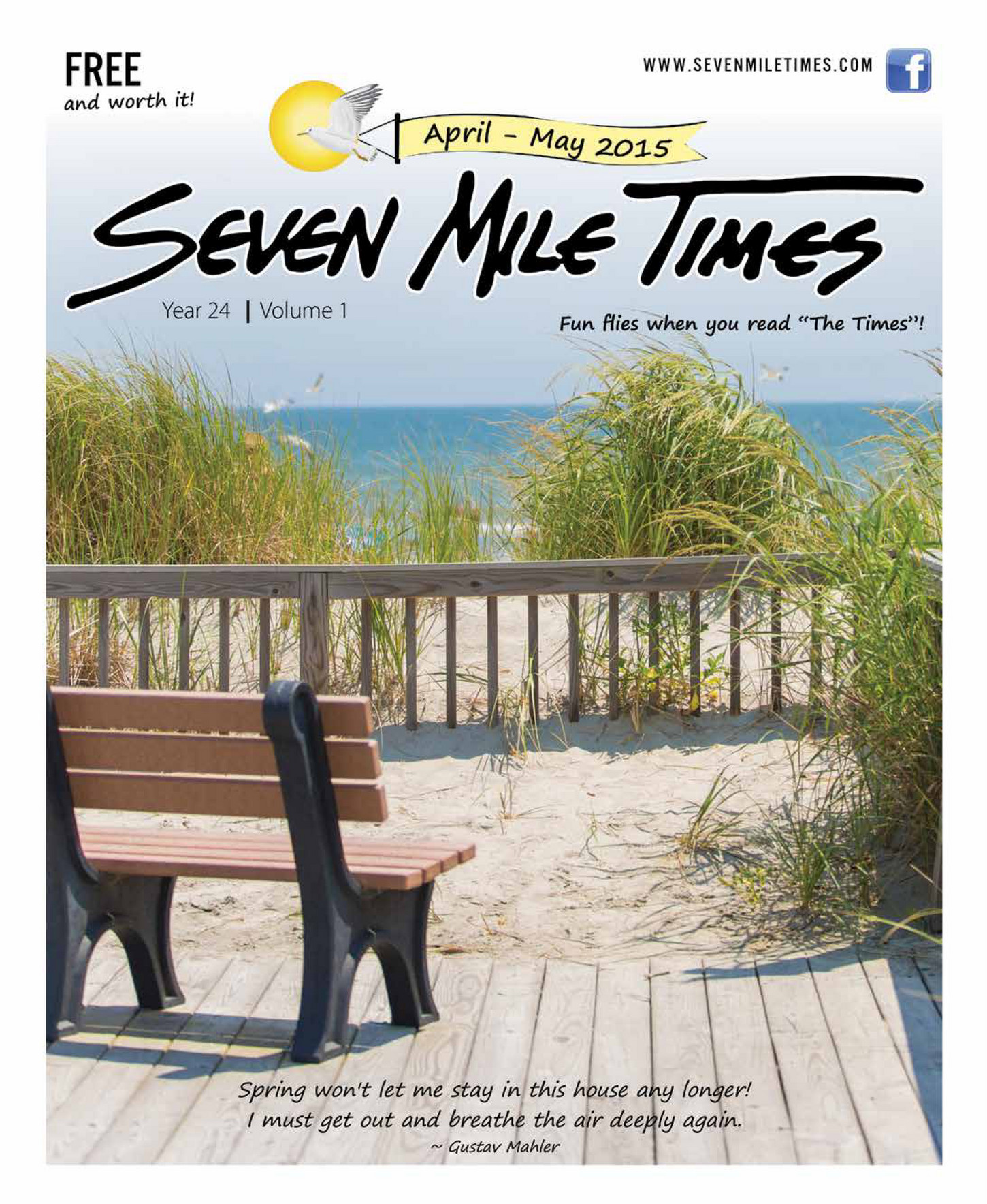 Seven mile times spring 2015 page 74 75 created with publitas nvjuhfo Choice Image
