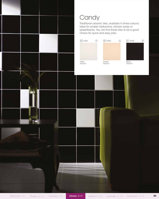 Tile Giant New Brochure Page 86 87 Created With Publitas