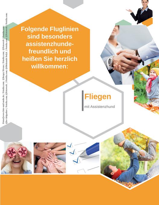 Ausgezeichnet Arzt Liaison Proben Fortsetzen Bilder ...