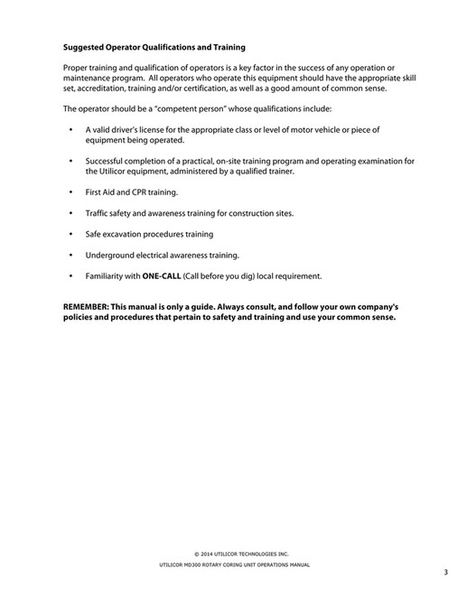 My publications - MD300 -2014-1 1-R Ops Manual - Page 4-5