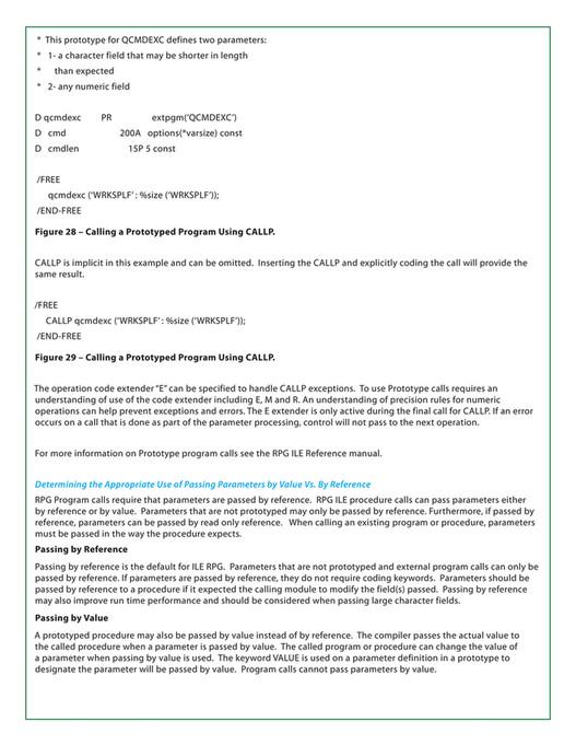 common common ile rpg certification exam study guide page 32 33 rh view publitas com 5th Grade Science Study Guide Study Guide Outline Format Template