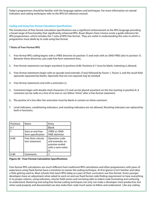 Study guide format dolapgnetband study guide format fandeluxe Images