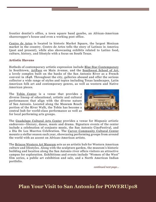 COMMON - COMMON CONNECT_Dec2017 - Page 20-21