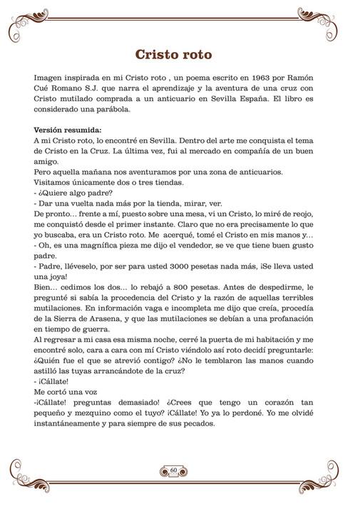 Mada Libro Página 60 61 Created With Publitascom