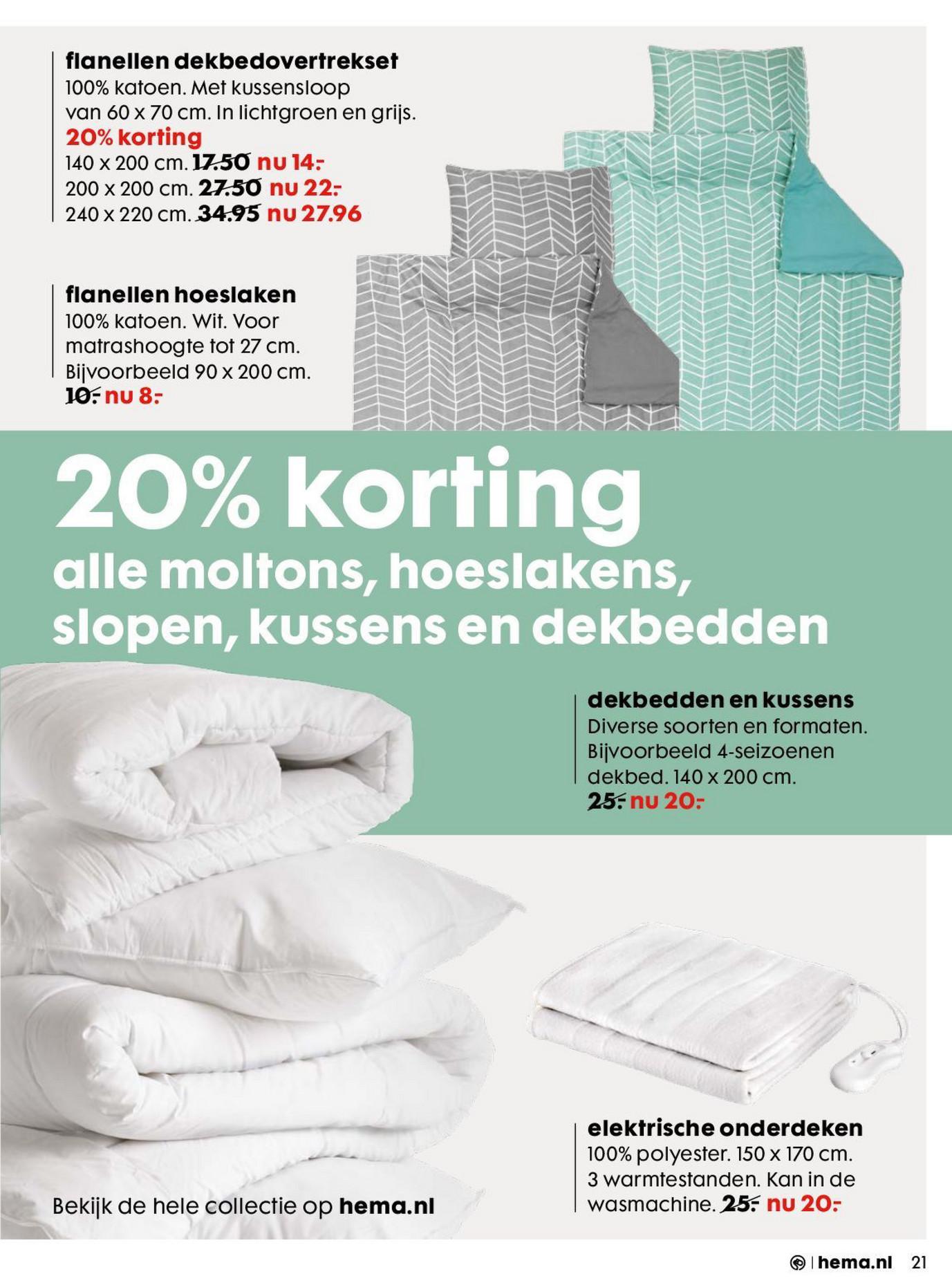 Beautiful Hema Gordijnen 20 Korting Ideas - Huis & Interieur Ideeën ...