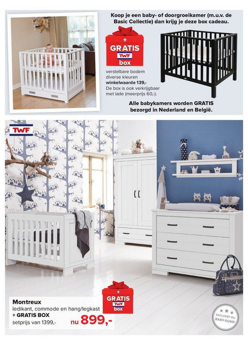 Babydump Babykamer Denver.Twf Box Lieke Good Twf Box Lieke With Twf Box Lieke Interesting