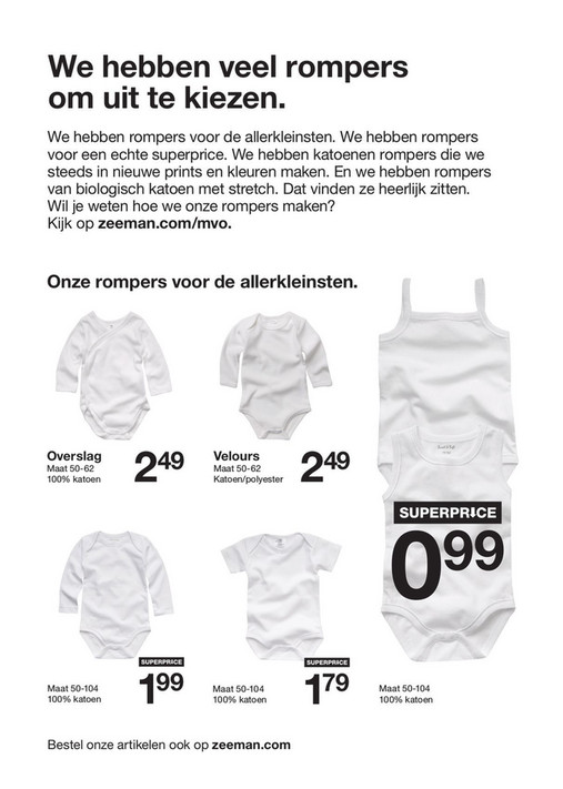 Zeeman NL babyfolder NL Pagina 12 13