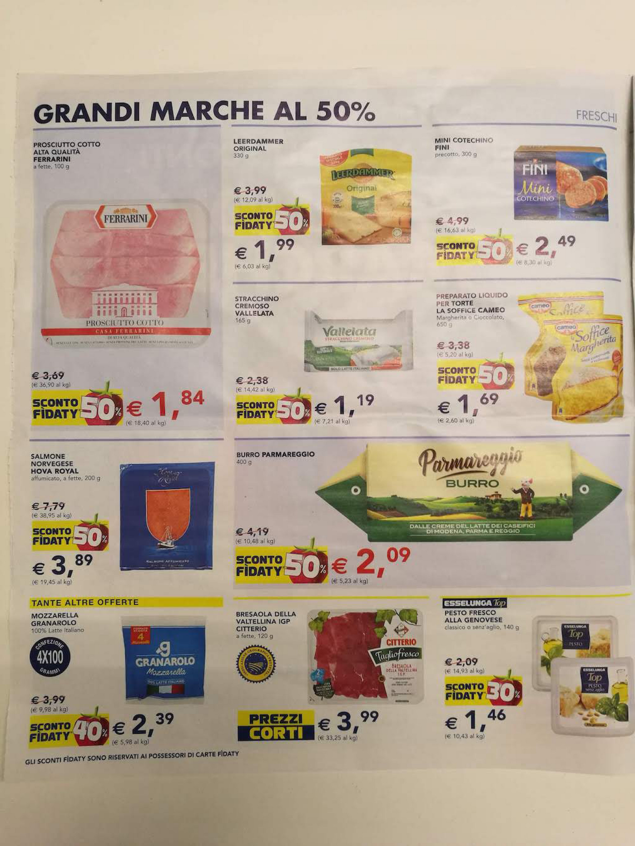 SP esse Page 24 25 Created with