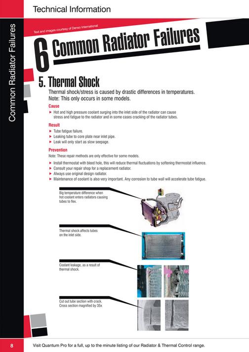 Ashdown-Ingram - Ashdown-Ingram Radiator Catalogue 2012