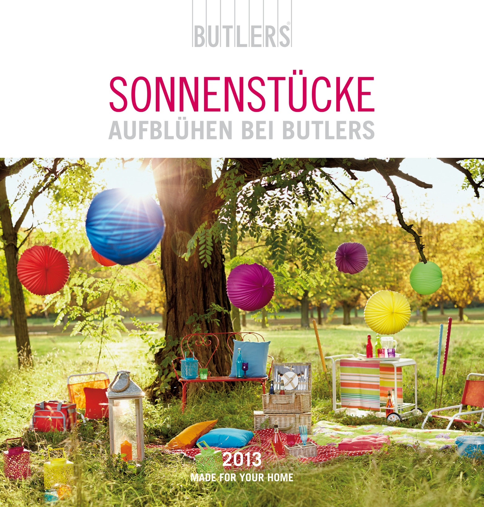 butlers katalog de blaetterkatalog garten seite 82 83. Black Bedroom Furniture Sets. Home Design Ideas