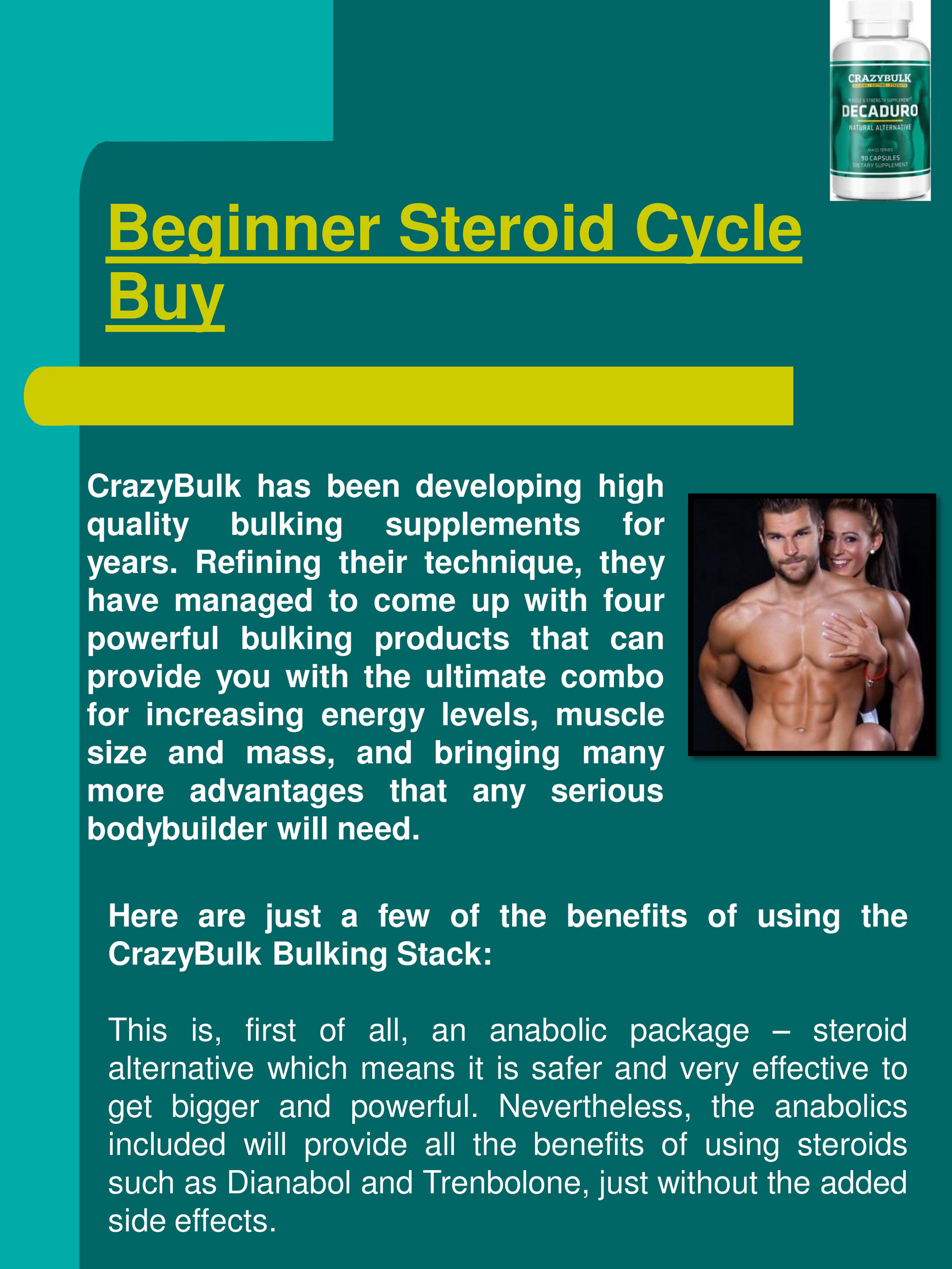Dbol Reviews Best Cutting Steroid Page 4 5 Created With Publitas Com