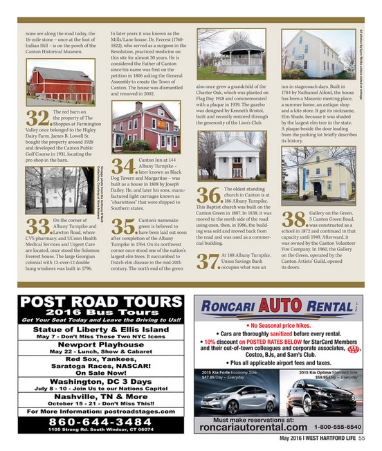 My publications - WHL_0516_Layout - Page 54-55 - Created