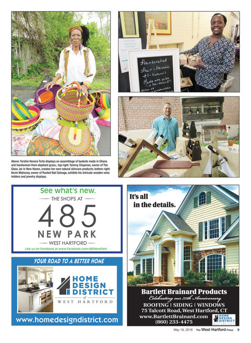 My publications - WHP_051916_Layout - Page 8-9 - Created with
