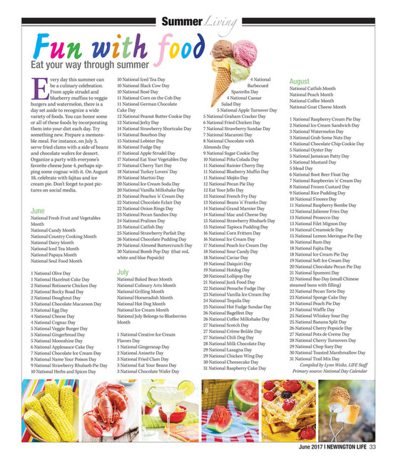 My publications - NL_0617_Layout - Page 34-35 - Created with