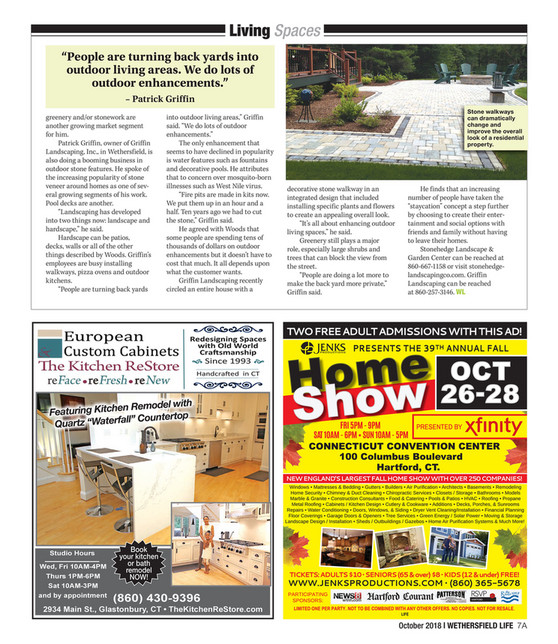 My publications - WL_1018_Layout - Page 54-55 - Created with