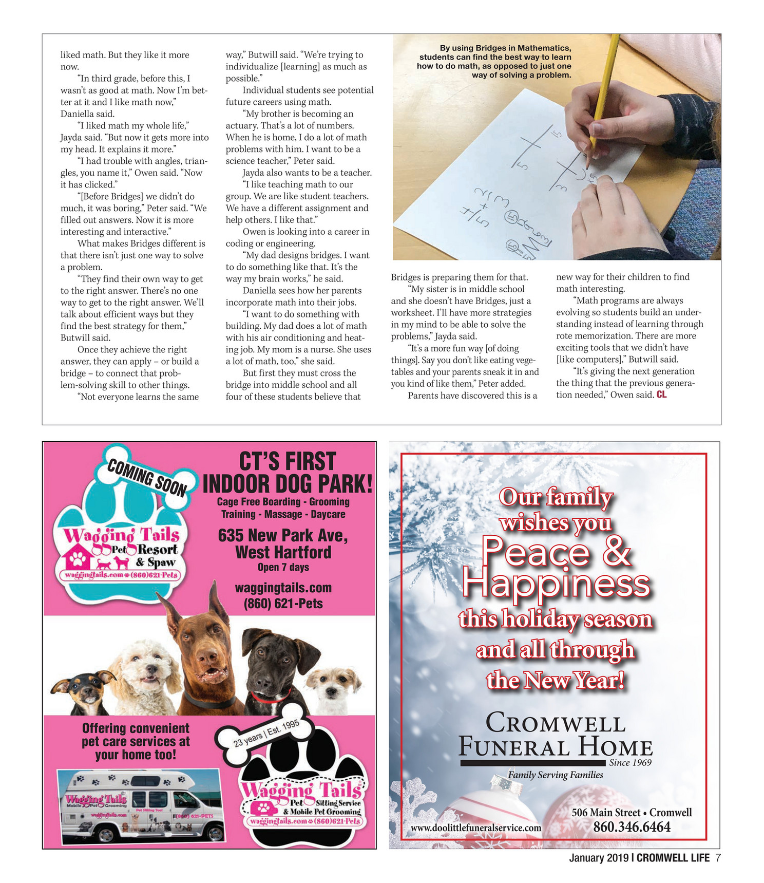My publications - CRML_0119_Layout - Page 6-7 - Created with