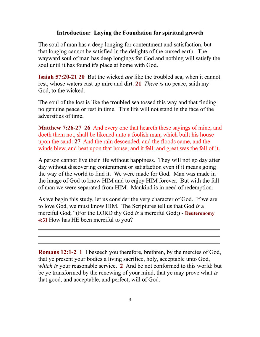 My publications - 2015Matt5-11_21 - Page 6 - Created with