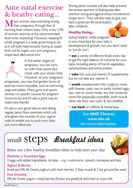 Taste pdf a of blackberries