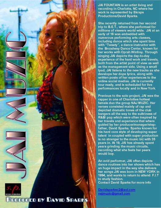 Pdf fountain magazine