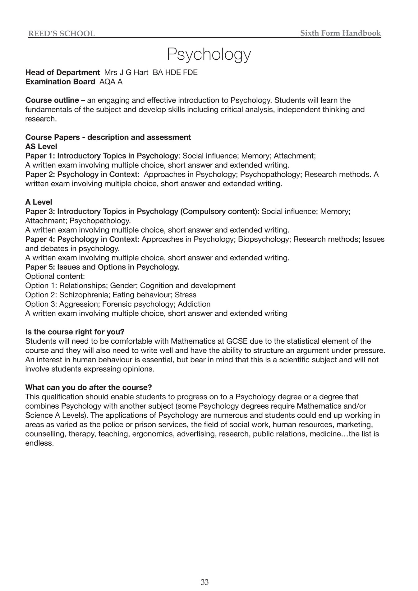 as level spanish essay phrases Contents - a-level my book becoming an outstanding languages teacher is out the language teacher toolkit a handbook by steve smith and gianfranco conti is available from amazon a-level translation units by me and gianfranco conti on tes click on the resource category for quick scrolling.
