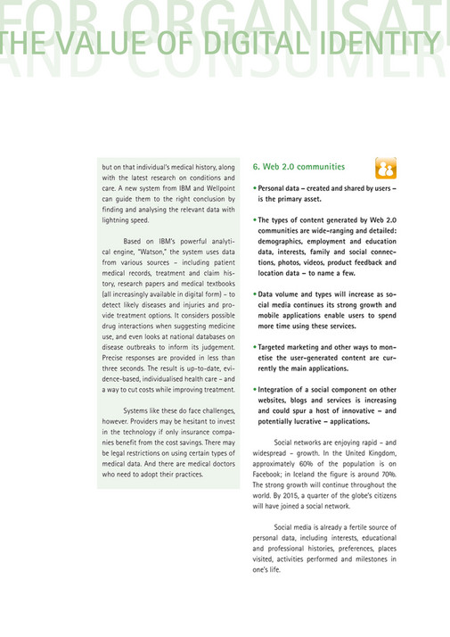 Andrea Savard - The-Value-of-Our-Digital-Identity - Page 88-89