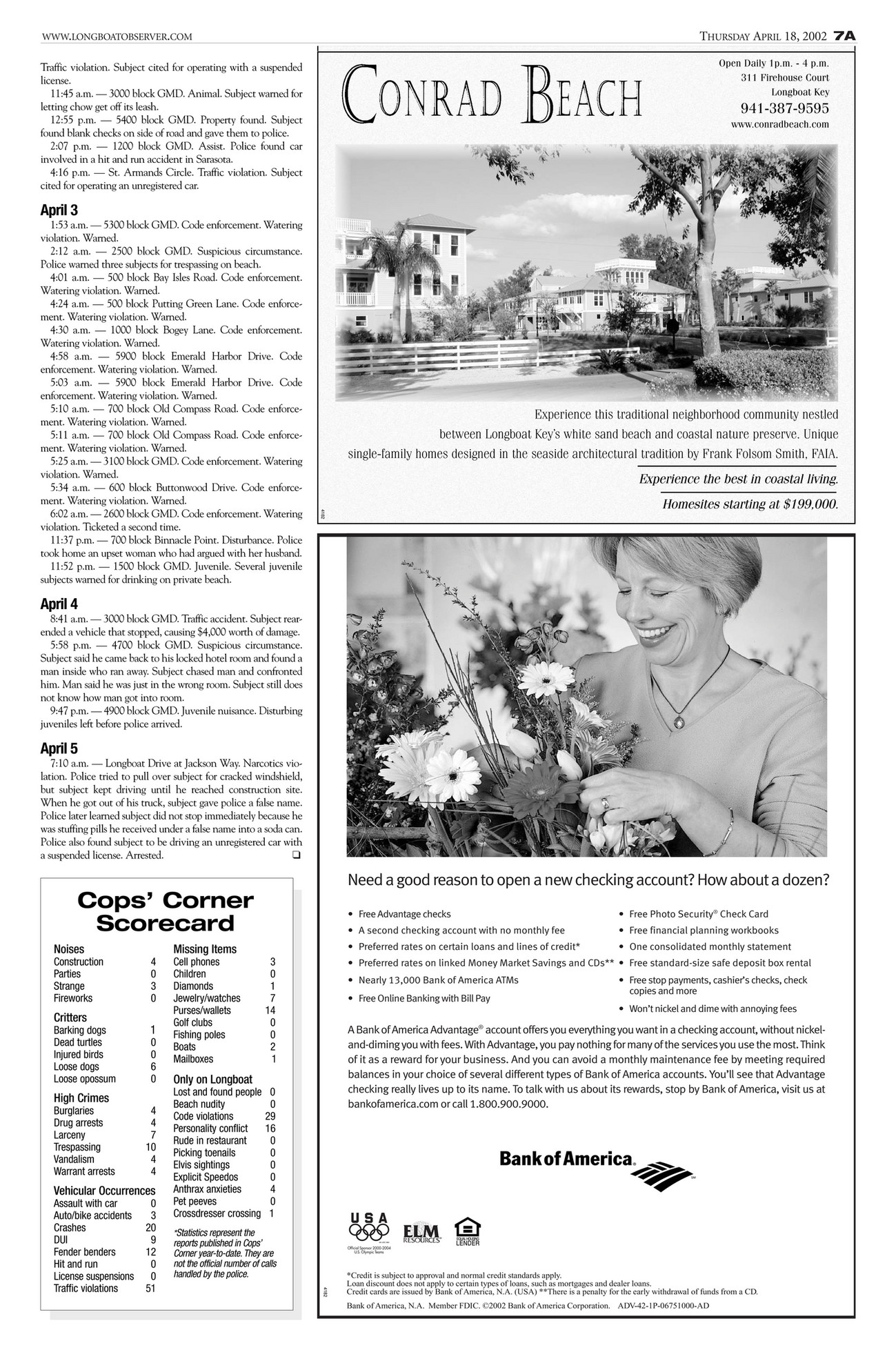 Archives April 18 2002 Page 2 3