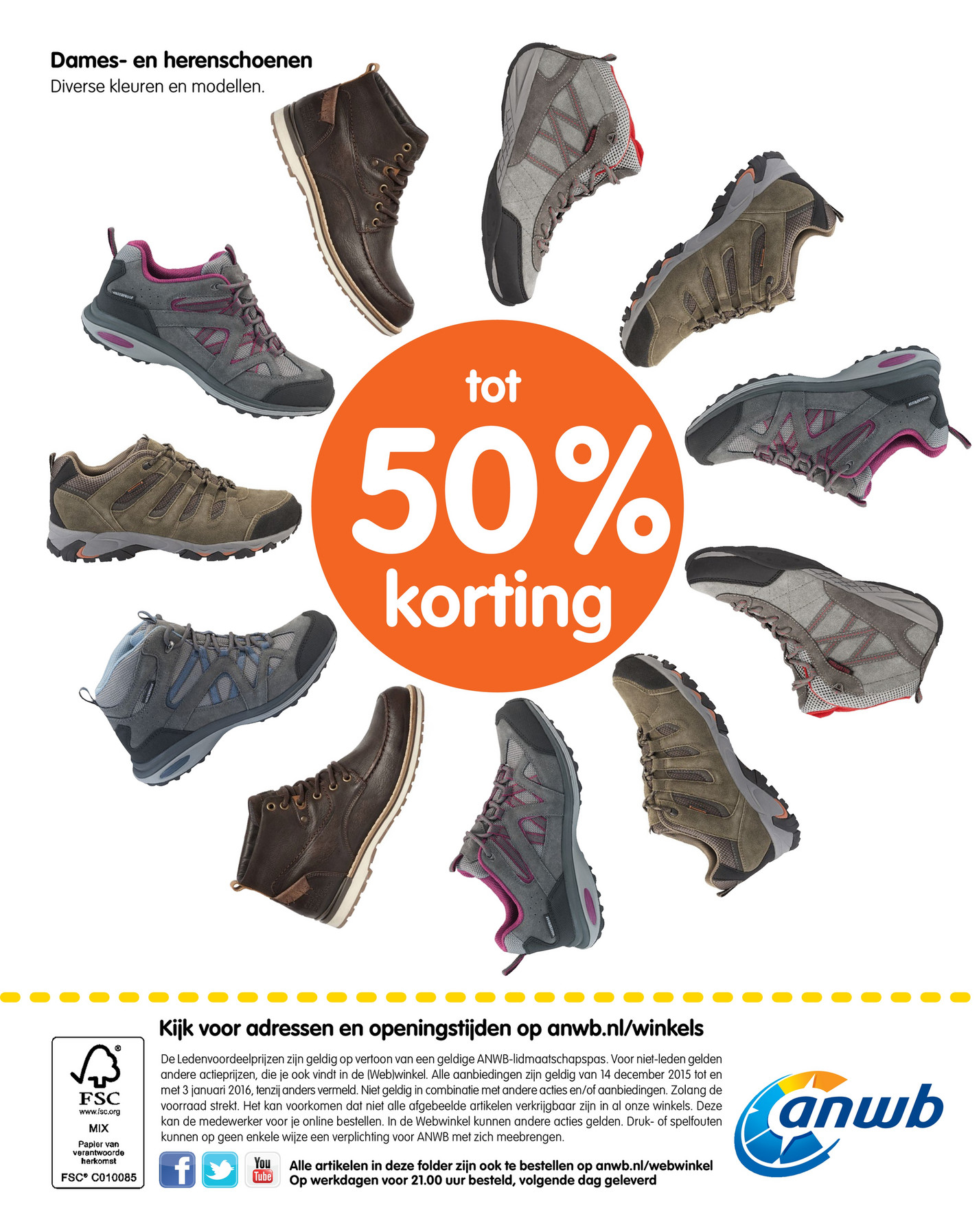 Reclame nu anwb 3jan Page 10 11 Created with