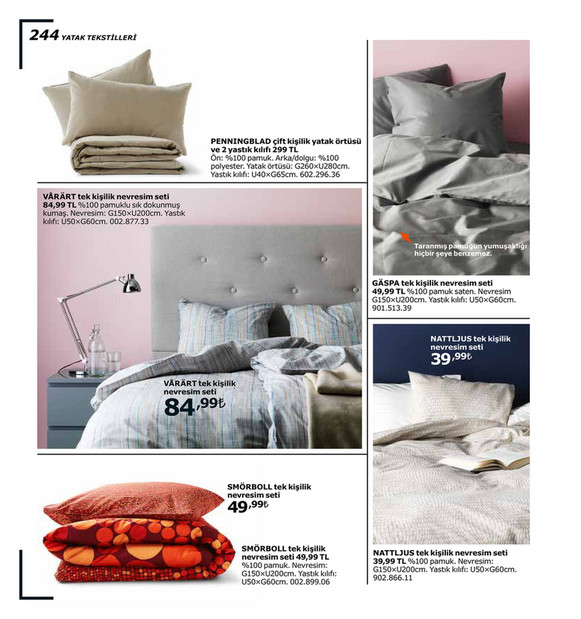 None Ikea Kataloğu Tr Page 244 245 Created With Publitascom