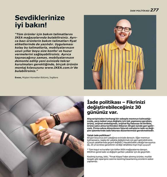 None Ikea Kataloğu Tr Page 276 277 Created With Publitascom