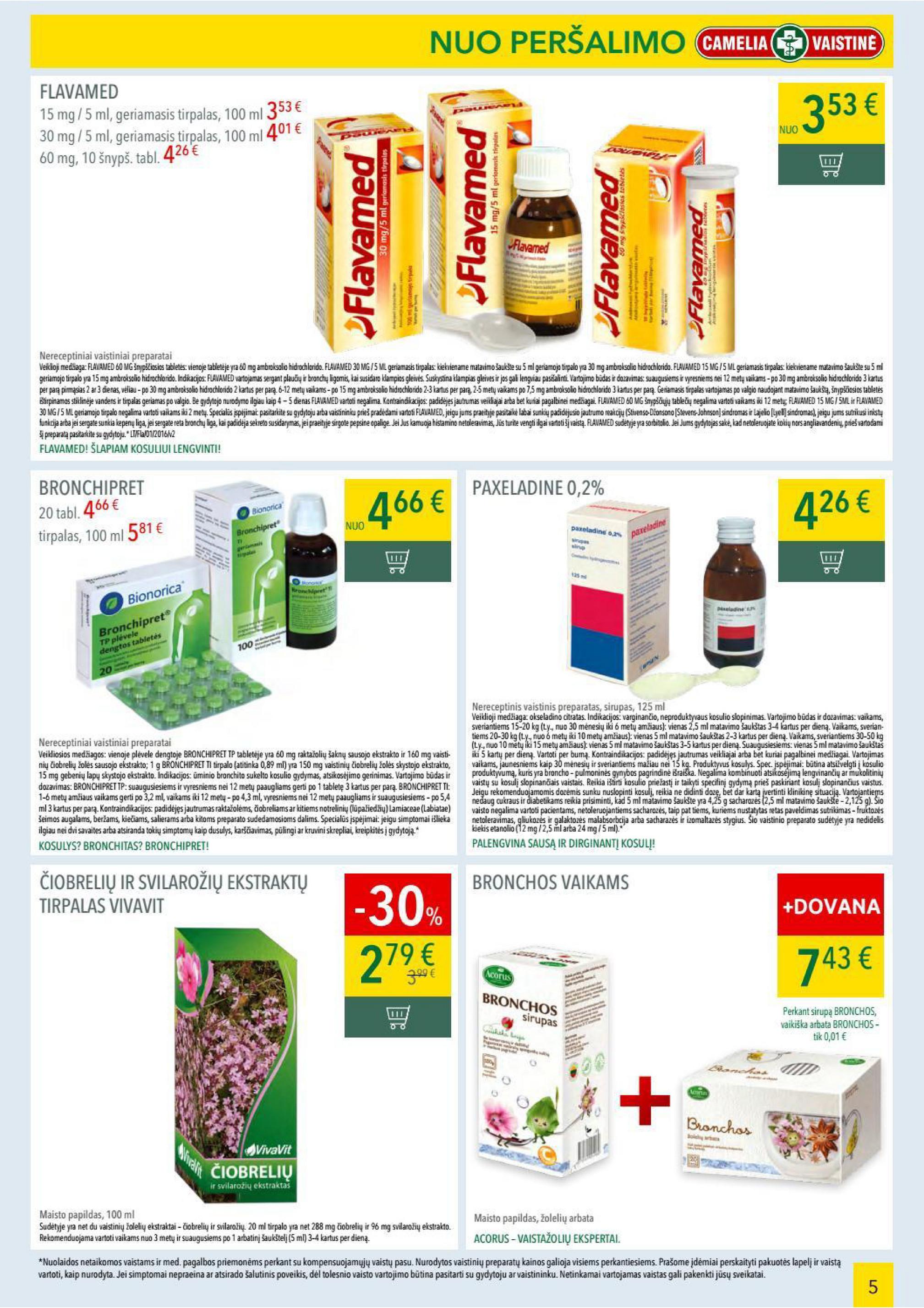 hipertenzija ir oro poveikis)