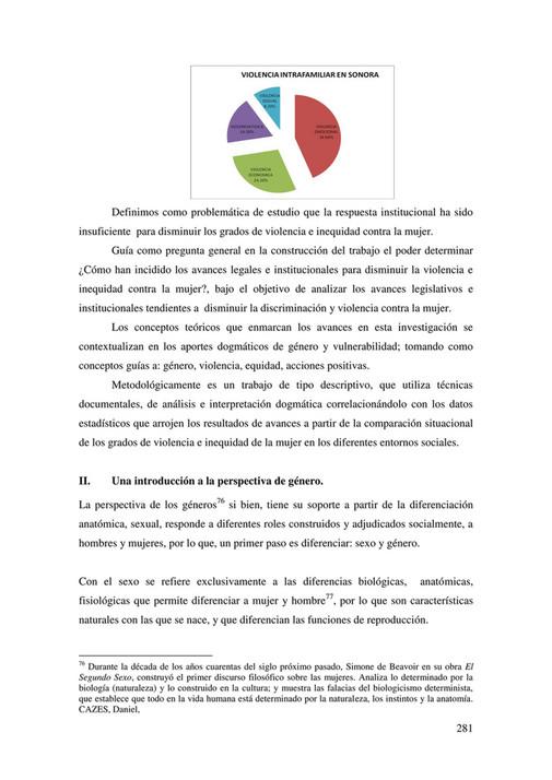 USON - FINAL libro digital XIV Coloquio sobre cultura, historia e ...