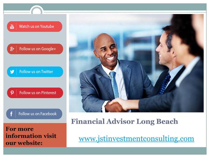 Financial Planner Irvine Financial Advisor Newport Beach Page 5 Created With Publitas Com