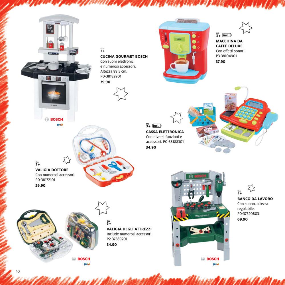 Suoni E Rumori In Cucina manor - 160379_195x195_i_std_manor_xmas18_toys_kata_web