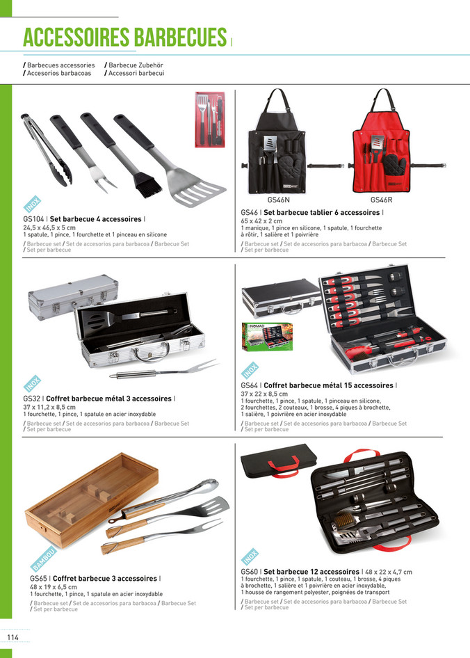 Delta Catalogue2016 benomad Page 2 3 Created with
