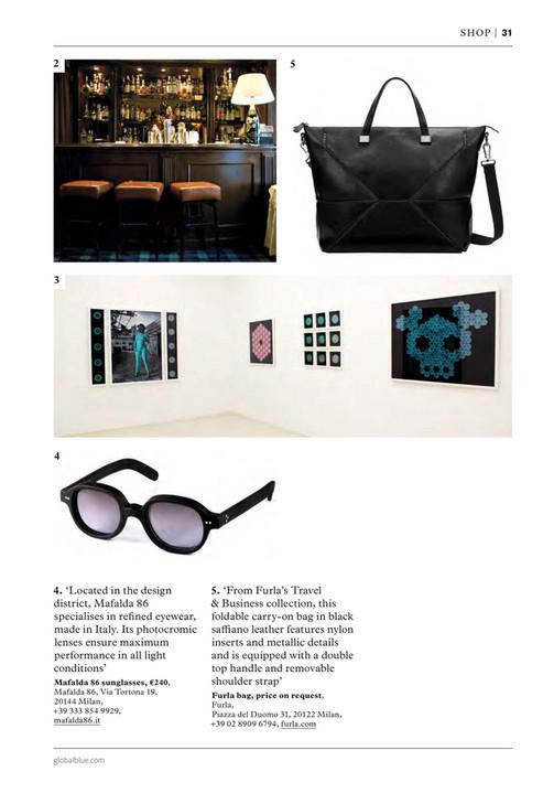 293a90dff2 2du - Shop Milan - Page 30-31 - Created with Publitas.com