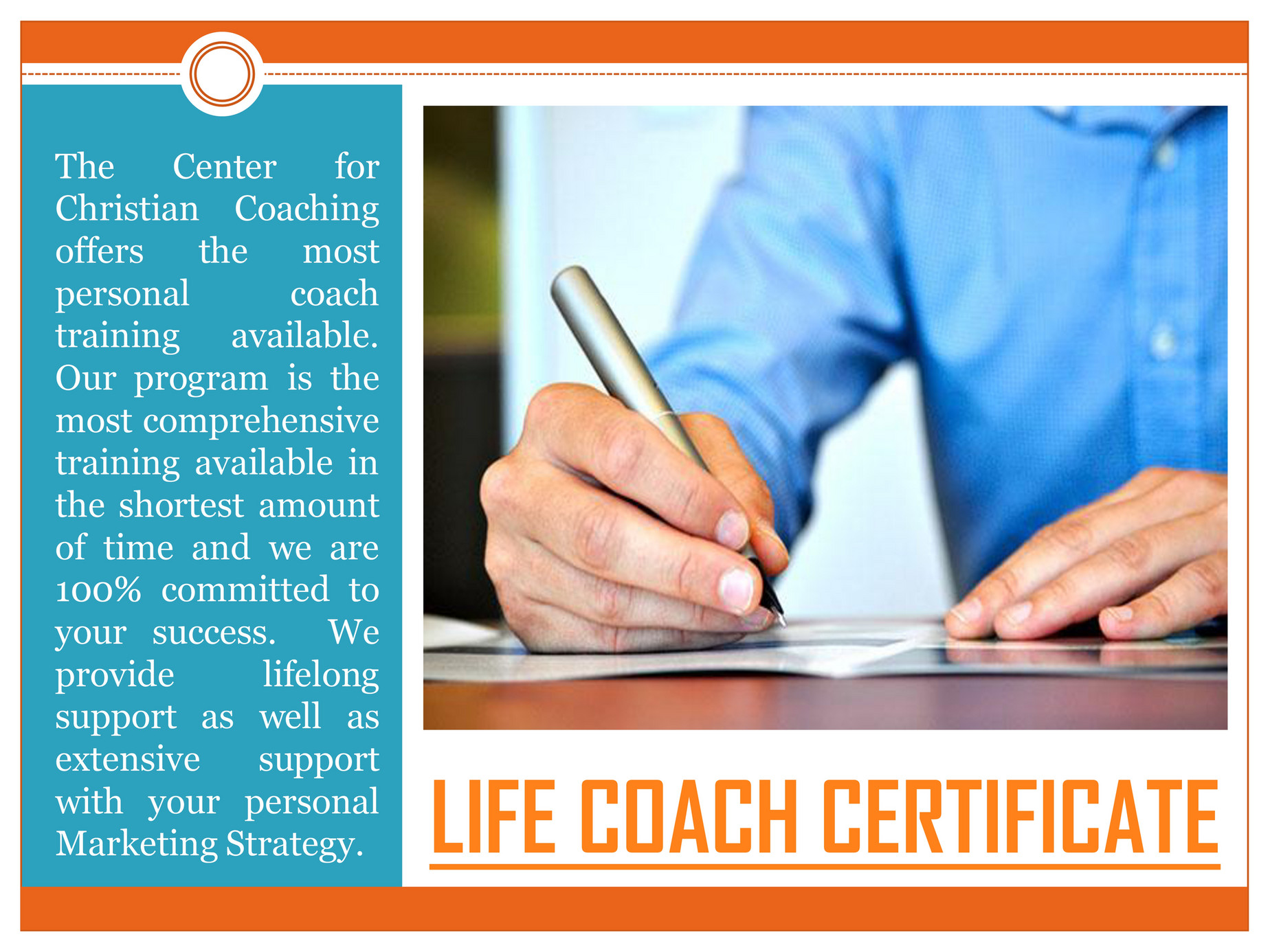 My Publications Christian Life Coach Certification Page 4 5