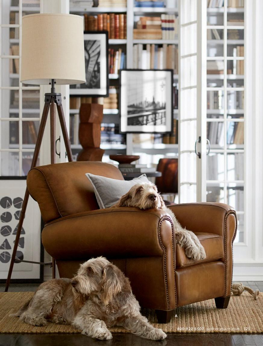 Peachy Pottery Barn Spring 2017 D1 Caden Equestrian Upholstered Camellatalisay Diy Chair Ideas Camellatalisaycom