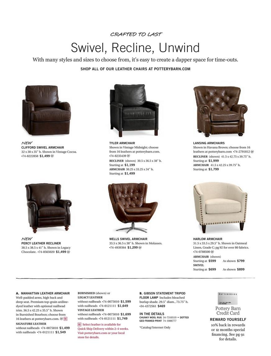 Fantastic Pottery Barn Spring 2017 D1 Caden Equestrian Upholstered Camellatalisay Diy Chair Ideas Camellatalisaycom