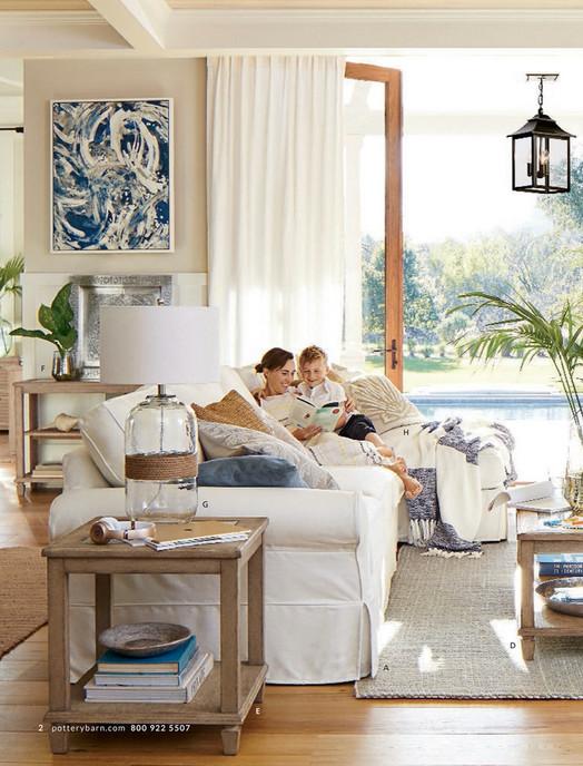 Home Interior Catalog Affordable Sears Catalog Homes