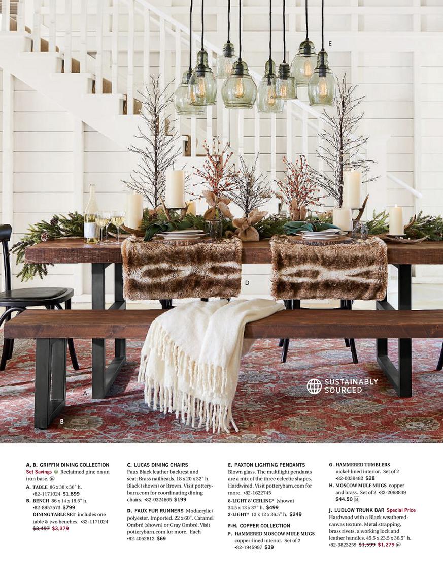 Pleasing Pottery Barn Holiday 2017 D2 Lit Outdoor Burlap Snowman Machost Co Dining Chair Design Ideas Machostcouk