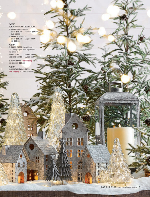 pottery barn holiday 2017 d2 page 2 3
