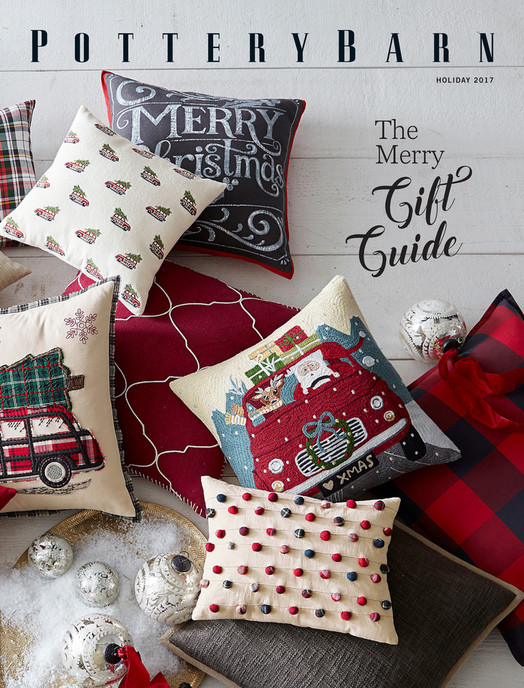 pottery barn christmas pillows Pottery Barn Online Catalog | Pottery Barn pottery barn christmas pillows