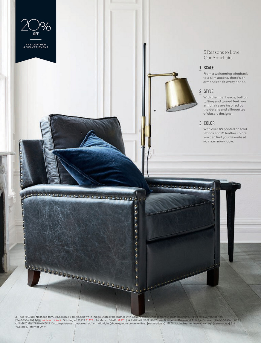 Pleasing Pottery Barn Fall 2018 D2 Byron Bunching Coffee Table Gray Beatyapartments Chair Design Images Beatyapartmentscom