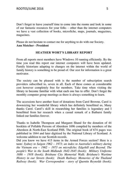 free family history reports - Monza berglauf-verband com