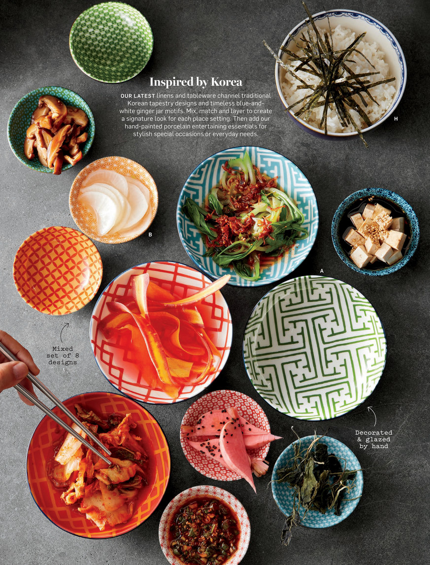 Williams Sonoma January 2018 All Clad Electric Indoor