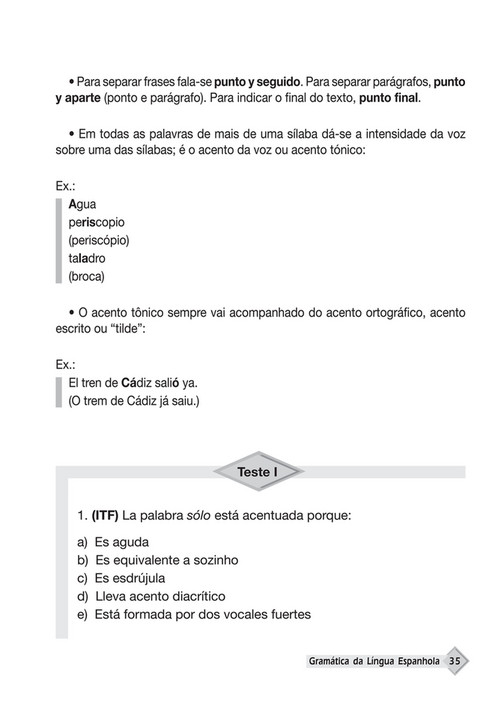 My Publications Minimanual Esp Página 34 35 Created With