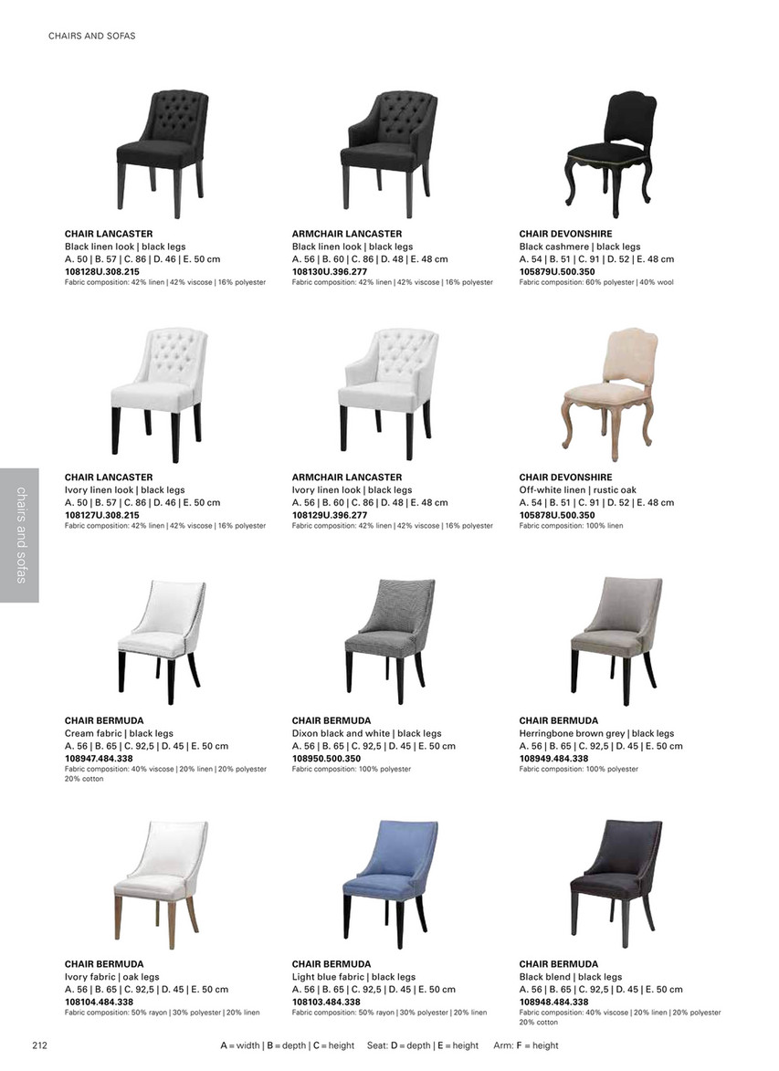 Strange Oroa Catalogue 2015 2016 Page 210 211 Created With Gmtry Best Dining Table And Chair Ideas Images Gmtryco