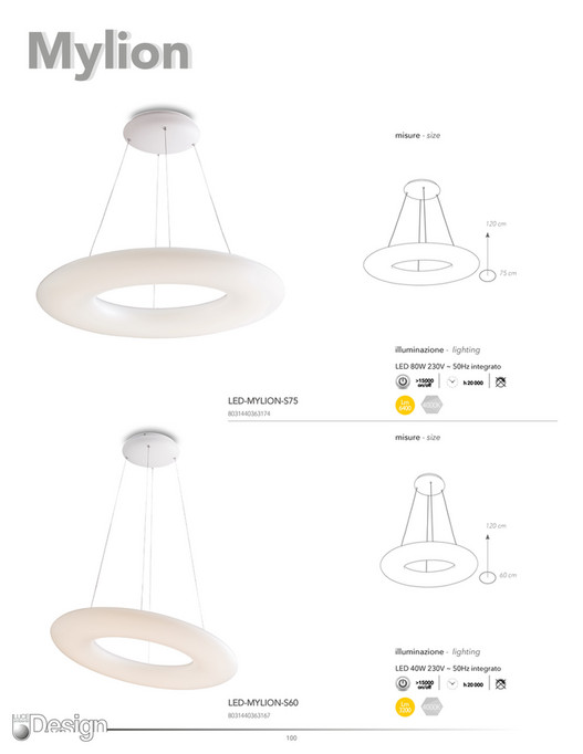 rslighting luce ambiente design 2017 page 100 101 created with rh view publitas com Photography Diagram Lighting Electrical Diagrams